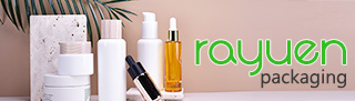 Rayuen Packaging