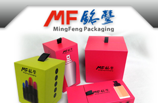 MingFeng Packaging