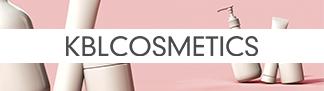 KBL Cosmetics