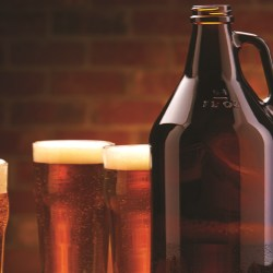 Ardagh Group Debuts 64 Ounce Growler