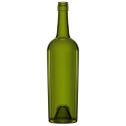 Ardagh Group Introduces Two New 750ml Wine Bottles with Stelvin® Closures