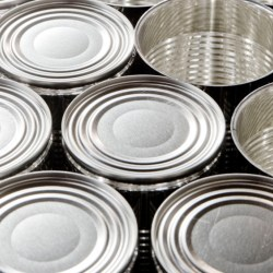 Ardagh opens two new can facilities in America