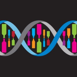 APS is part of our DNA