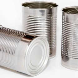 Ardagh invests in new DWI food can line in Central Europe