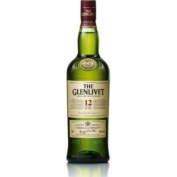 The Glenlivet inspires with luxurious new packaging from Ardagh