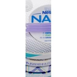 Ardagh gains prestigious 2011 awards for innovative packaging