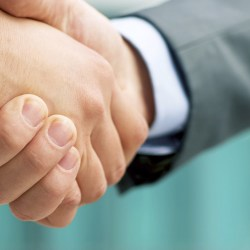 Acquisition of Fi.Par by Ardagh Group