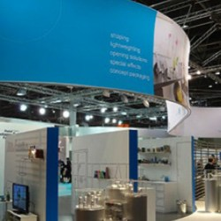 Ardagh Group to Participate at Interpack