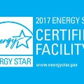 Ardagh Group are only U.S. glass container manufacturer to earn energy star certifications