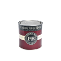 Ardagh Group's metal can underlines quality Farrow & Ball