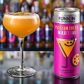 Ardagh Group's Nitro Can enters new market with bar-quality Funkin Cocktails
