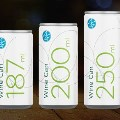 Tailor-made 187ml wine can is Europe first