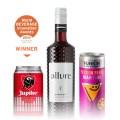 Ardagh wins at 2019 World Beverage Innovation Awards with Jupiler colder for longer can