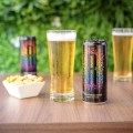 Craft beer 'R' celebrates the beauty in diversity