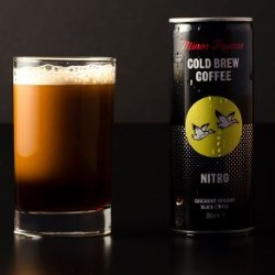 The Nitro Can