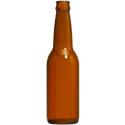 12 OZ LONG NECK NON-RETURNABLE - Beer