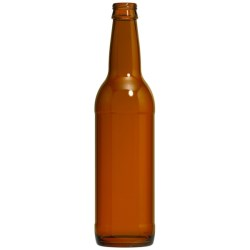 16 OZ LONG NECK NON-RETURNABLE TWIST - Beer