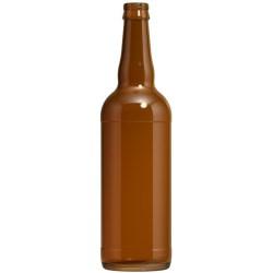 22 OZ BELGIAN NON-RETURNABLE - Beer